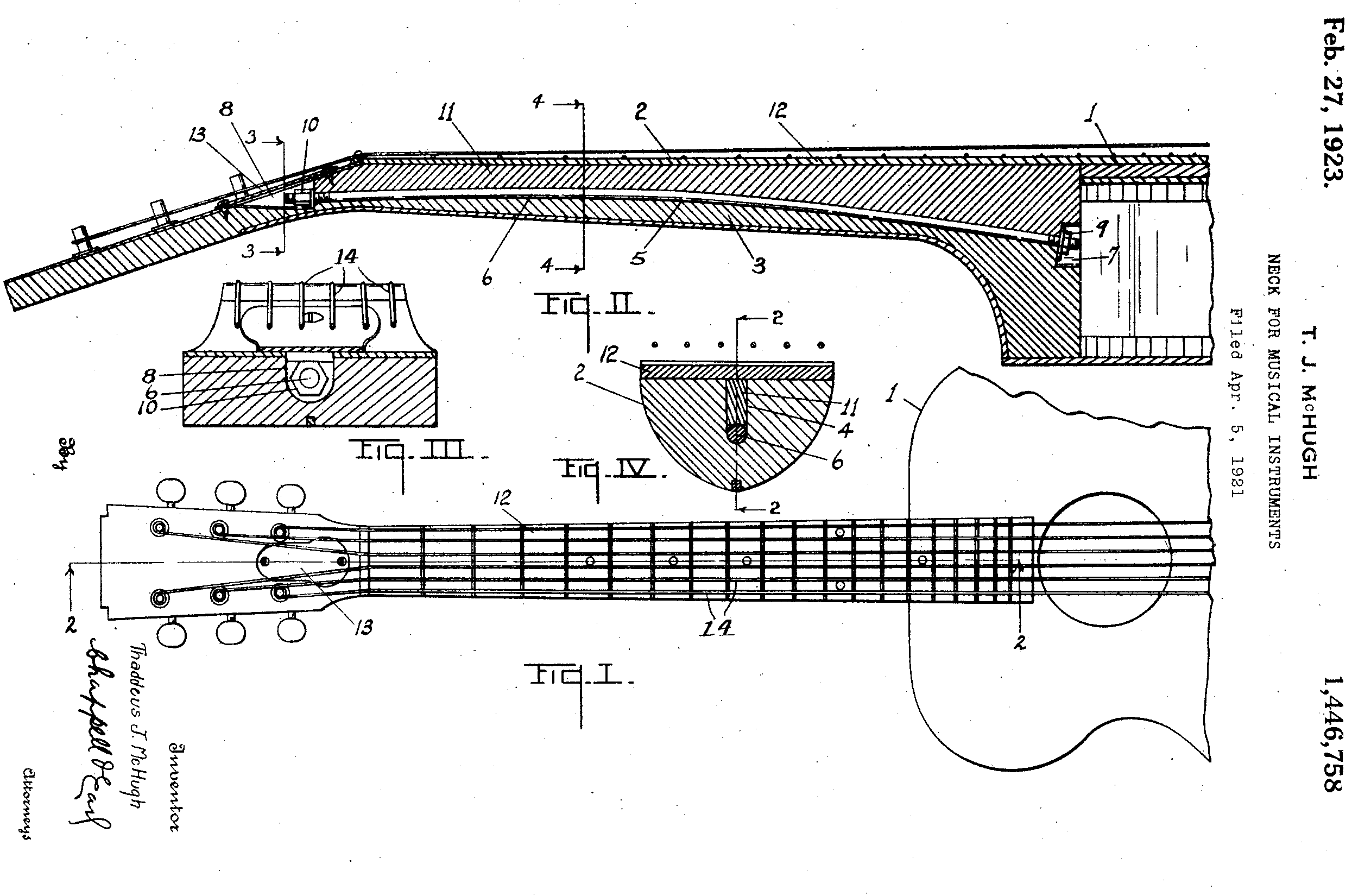 Guitar+truss+rod+adjustment